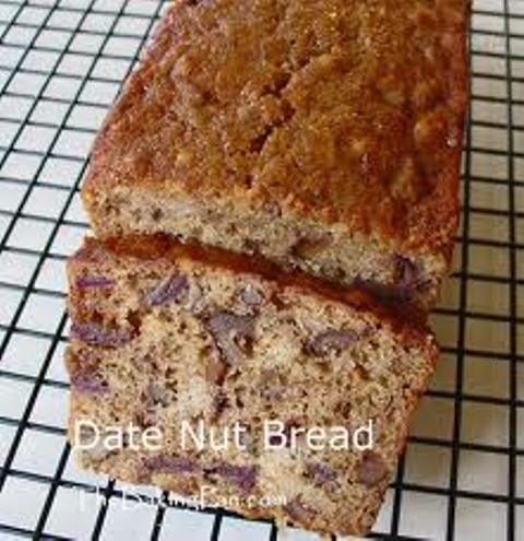 DATE-NUT-BREAD2