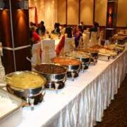 levana-cooks-cooking-demo-nyc-seder
