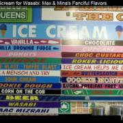 Max-and-Mina-Ice-Cream-Levana-Cooks