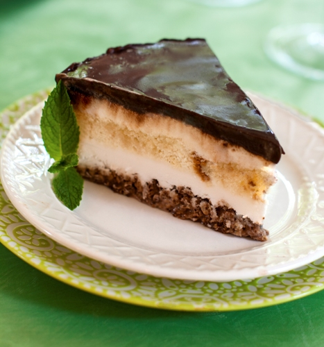 IceCreamCake-Copy