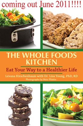 healthy_kitchen_flyer