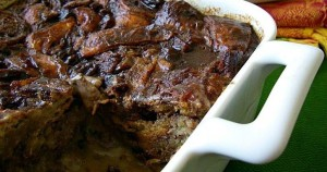 choc-bread-pudding-2