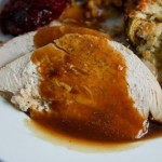 roast-turkey-jasmine-chocolate-sauce1