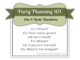 Planning-a-party-levana-cooks