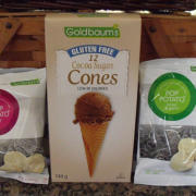 levana-cooks-Goldbaums-Natural-Foods