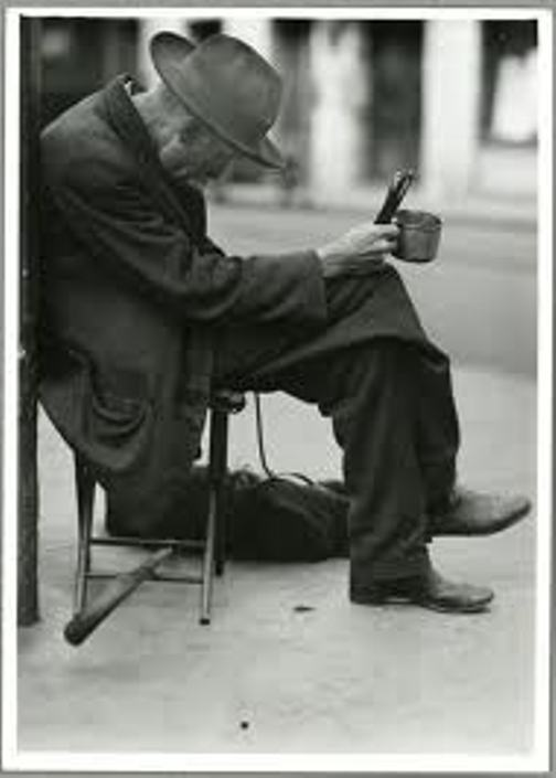 beggar-digitalgallery.nypl_.org_