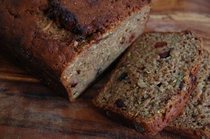 levana-cooks-Zucchini-Walnut-Bread-Recipe