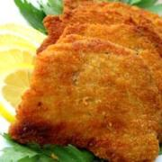 levana-cooks-perfect-schnitzel-recipe