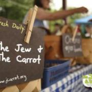 levana-cooks-jew-and-the-carrot