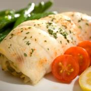 Stuffed-Fish-Fillets-LevanaCooks