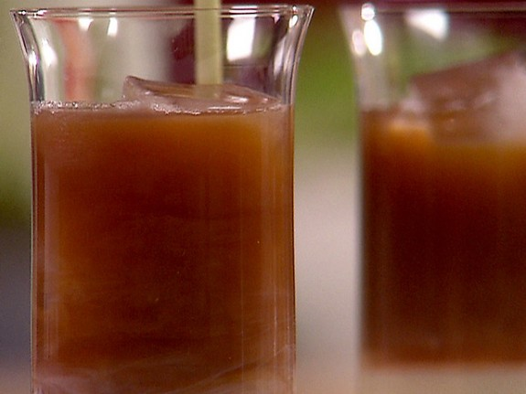 Sweet-and-spicy-Thai-iced-tea_lg1