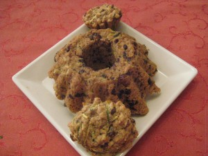 Zucchini-Chocolate-Walnut-muffins-and-bread