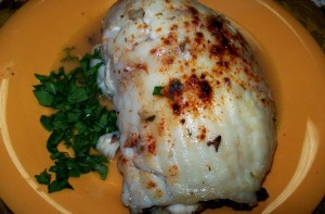 stuffed-tilapia
