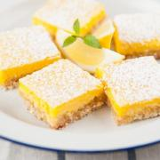 Lemon-Bars-LevanaCooks