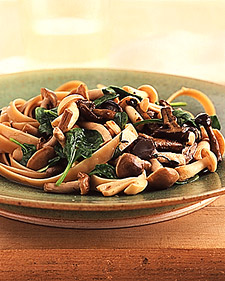 pasta-wild-mushrooms3