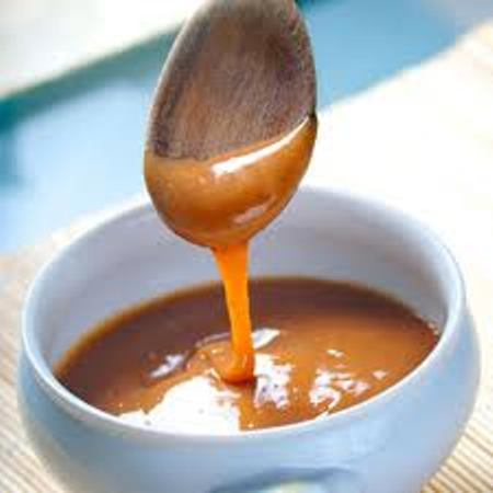 Caramel-Sauce1