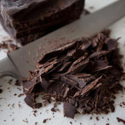 chopping-chocolate-levana-cooks