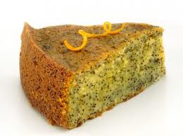 orange-poppy-cake