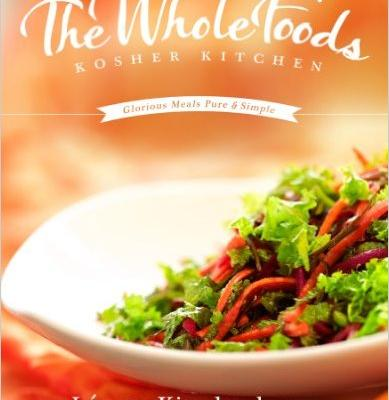 whole-foods-kosher-kitchen-cookbook