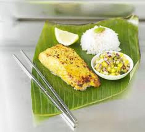 Fish-Tandoori1