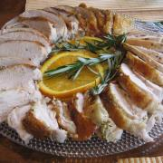 Baked-Turkey-Breast-LevanaCooks