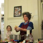 levana-cooks-cooking-demo-nyc