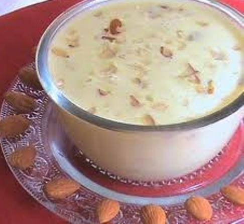 Indian-Corn-Pudding