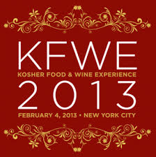 Kosher-Food-And-Wine-Experience-Levana-Cooks