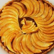 Apple-Recipes-LevanaCooks
