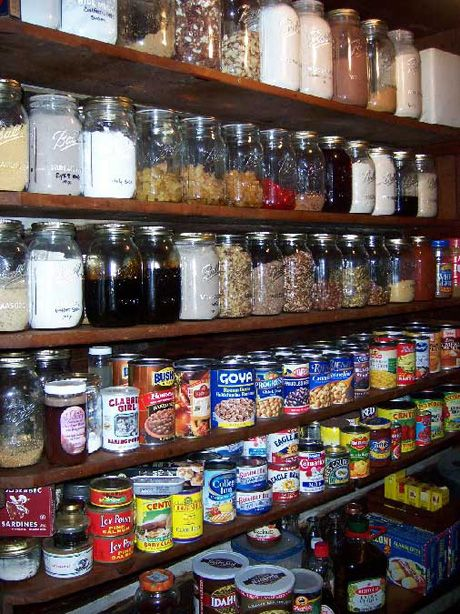 Ask Lévana: Can We Use Canned Food in Our Cooking?