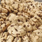 Chocolate-Chip-Cookies-LevanaCooks copy