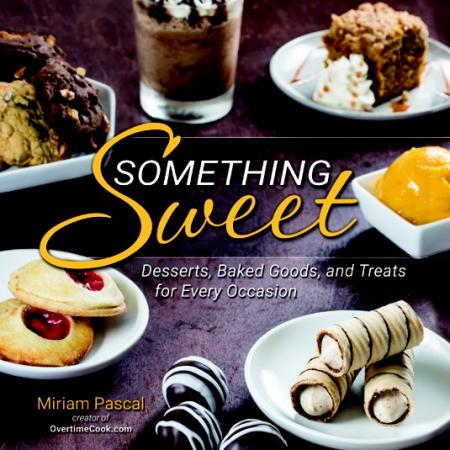 Something sweet_Dust Jacket_2.indd