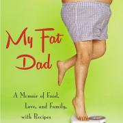 My-Fat-Dad-LevanaCooks