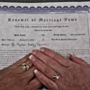 renewing-vows-levana-cooks