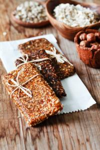 date power bars