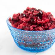Cranberry-Orange-Relish-LevanaCooks