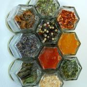 Dry-Spice-Rub-LevanaCooks
