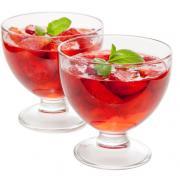 berry kanten