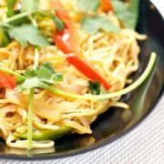 levana-cooks-shirataki-noodles