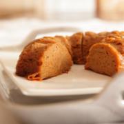 levana-cooks-yerushalmi-kugel-recipe