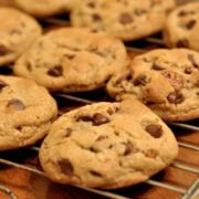 levana-cooks-gluten-free-chocolate-chip-cookies