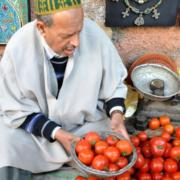 levana-cooks-moroccan-street-food