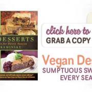 vegan-desserts-hannah-laminsky-levanacooks