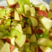 levana-cooks-queen-of-spelt-apple-endive-waldorf-salad