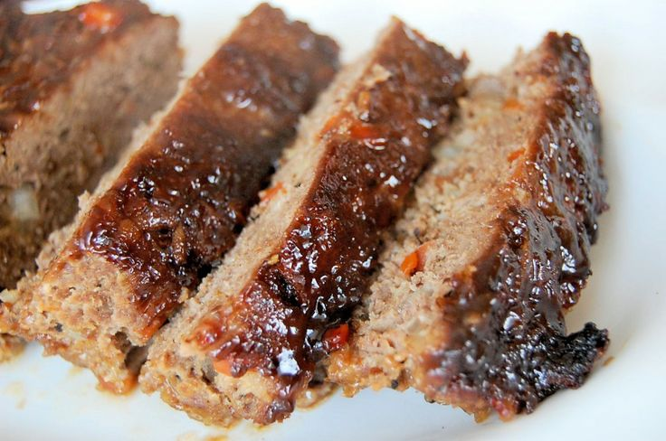 Chinese meatloaf recipe all american variation levana cooks chinese meatloaf recipe all american variation forumfinder Images