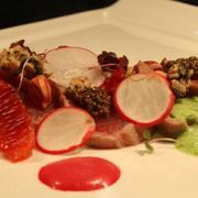 pardes-restaurant-levanacooks