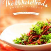 whole-foods-kosher-kitchen-cookbook