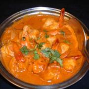 Fish-Tandoori-LevanaCooks