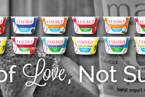 Maia-Yogurt-Levana-Cooks