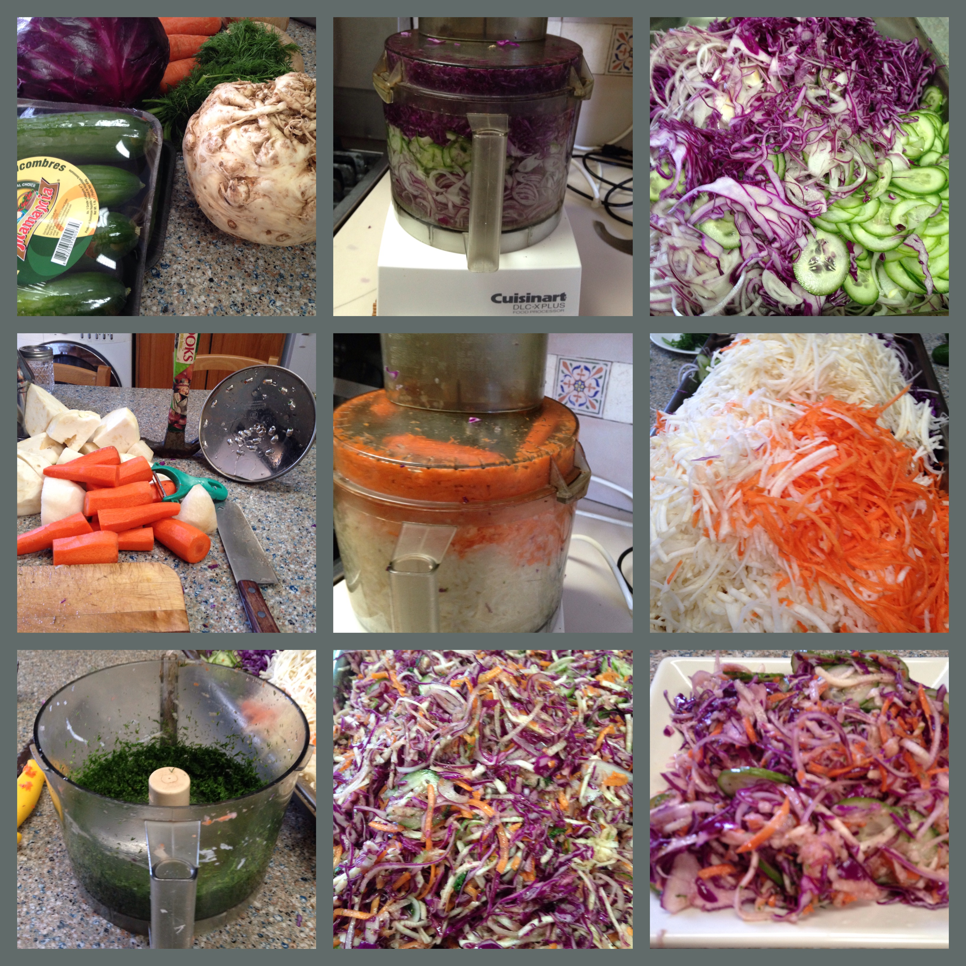 Ask levana archives levana cooks forumfinder Choice Image